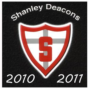 School Year 2010-2011