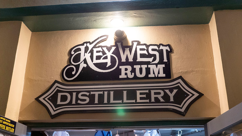 Florida-Keys-Key-West-First-Legal-Rum-Distillery-01.jpg