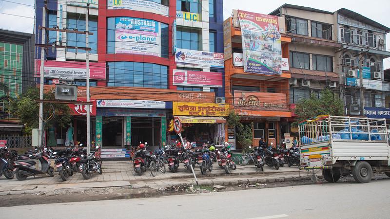 2019.04.08 - to Chitwan