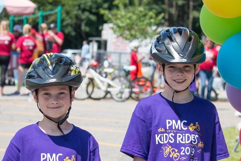 PMC Kids Ride Winchester-99.JPG