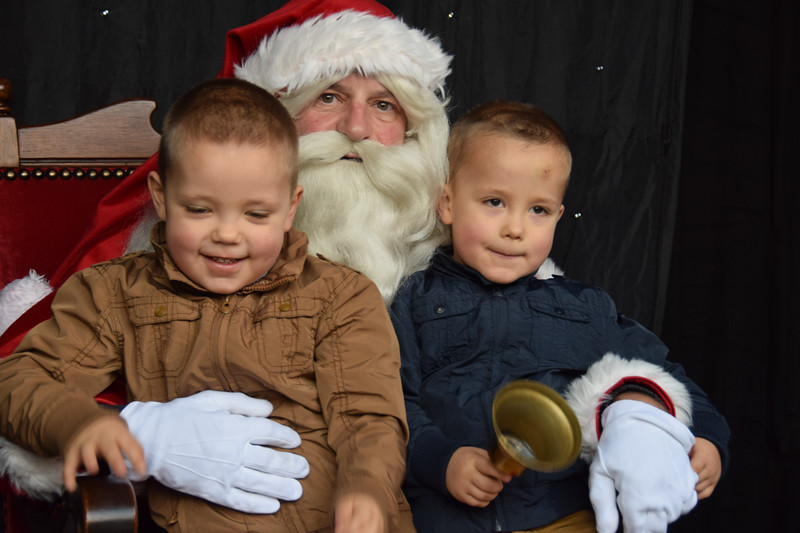 Kerstmarkt Ginderbuiten-119.jpg