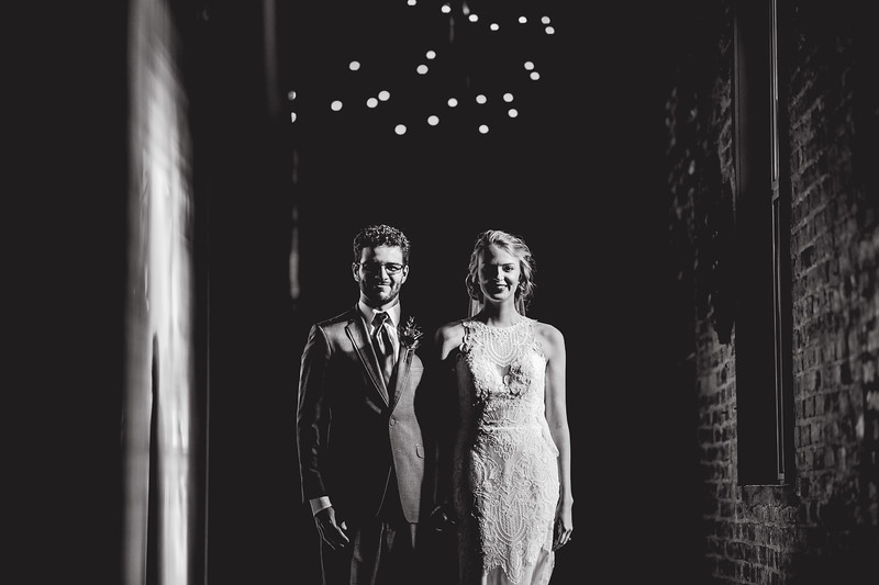 Shayla_Henry_Wedding_Starline_Factory_and_Events_Harvard_Illinois_October_13_2018-182.jpg