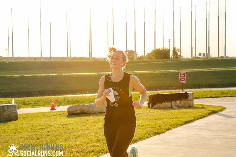 National Run Day 5k-Social Running-2708.jpg