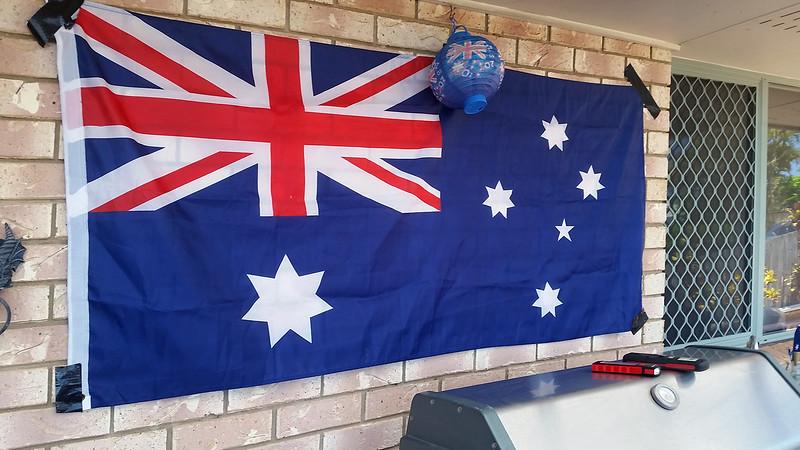 0005 - Australia Day celebrations - 26  Jan 19.jpg