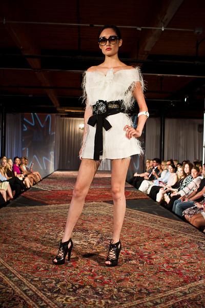 Salvage One_fashion show-115.jpg