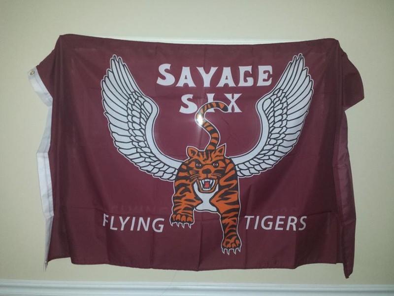 Savage Six Flag.jpg