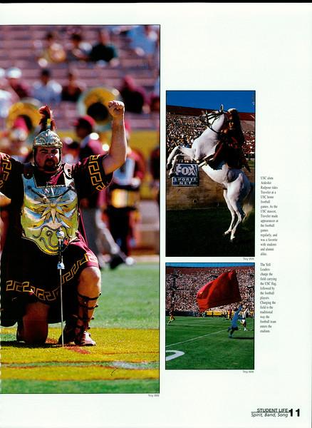 El Rodeo (1998)