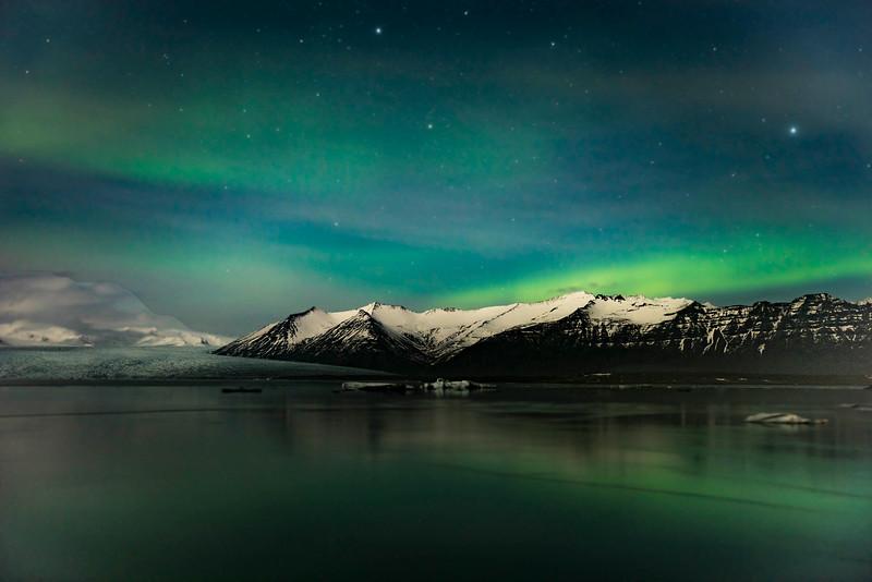 Aurora_Iceland-5.jpg