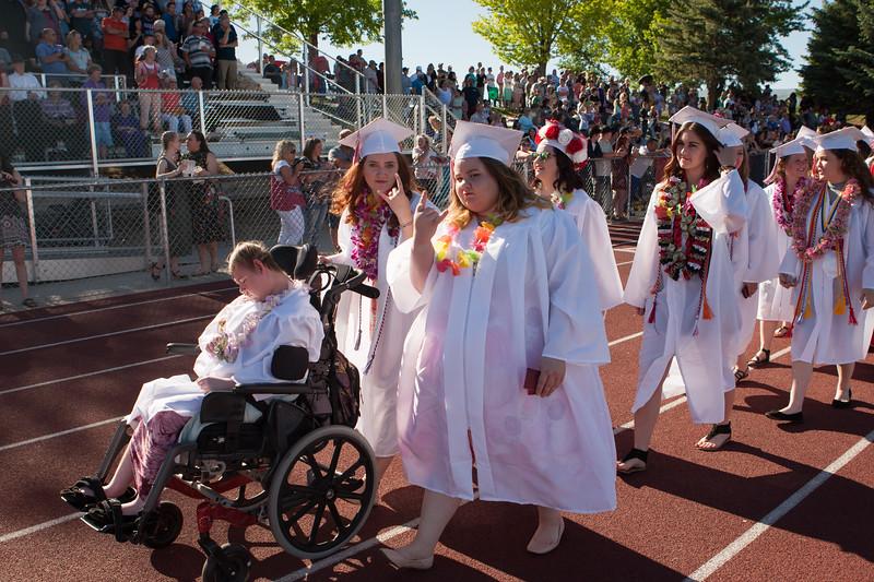 UHS Graduation 2018-126.jpg