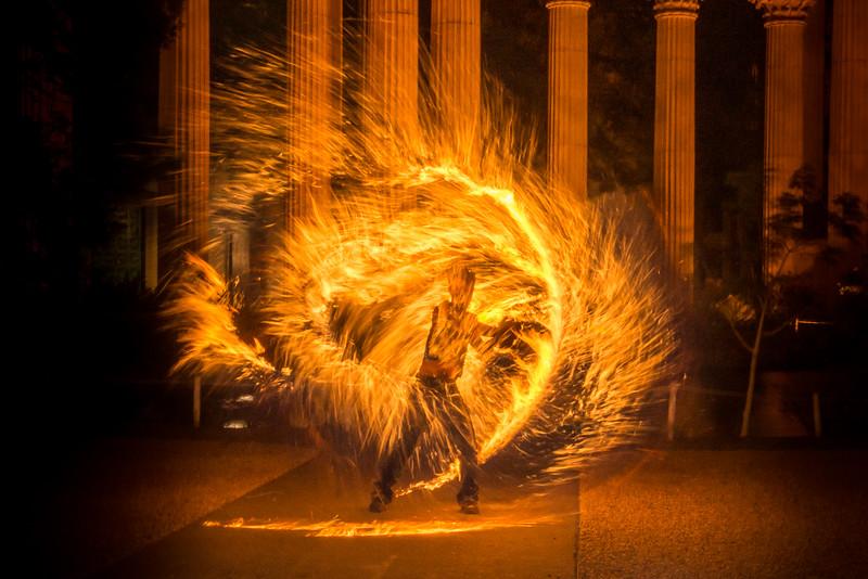Fire-0319.jpg