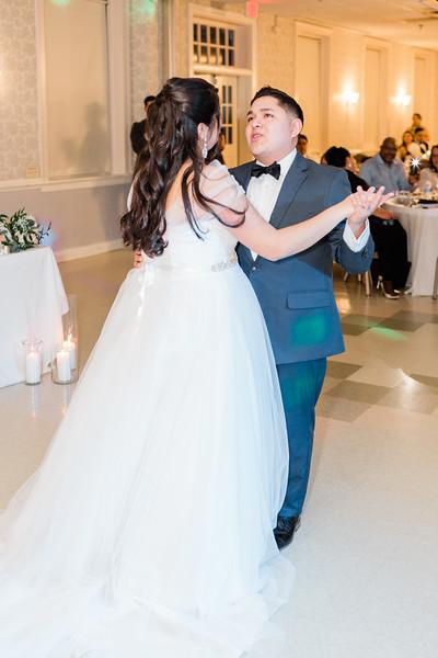 © 2015-2020 Sarah Duke Photography_Herrera Wedding_-887.jpg