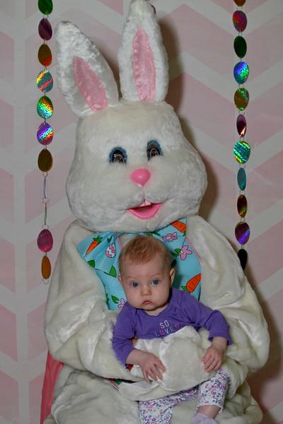 MC Easter Party-31.jpg