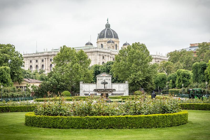 Vienna-0559.jpg