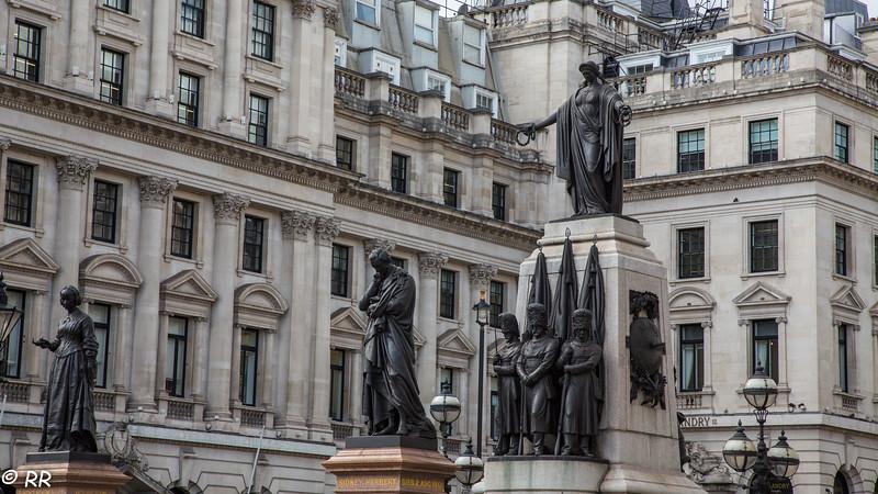 2017 - London - 021.jpg