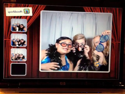 PhilMar Photo Photobooth