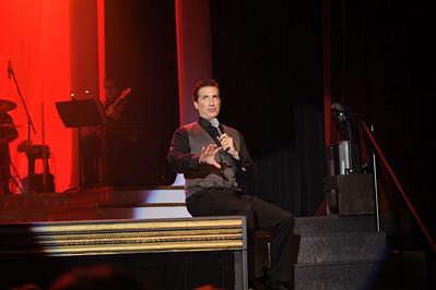 2013 10 31 George Dyer