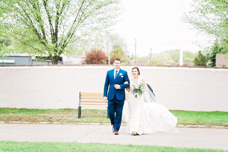 jamie-matt-wedding-at-packard-proving-grounds-intrigue-photography--297.jpg