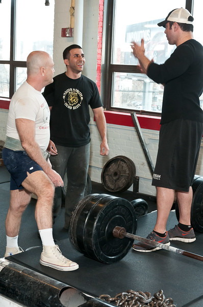 TPS Training Day 3-19-2011_ERF1977.jpg