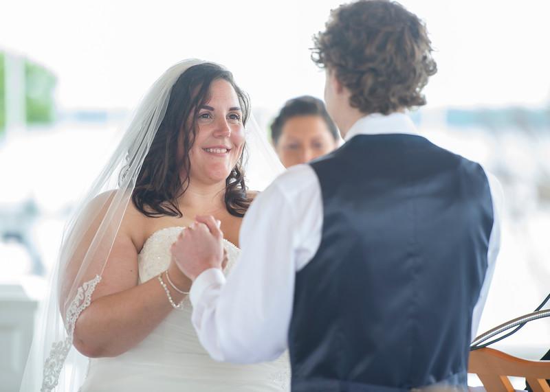 Schoeneman-Wedding-2018-262.jpg