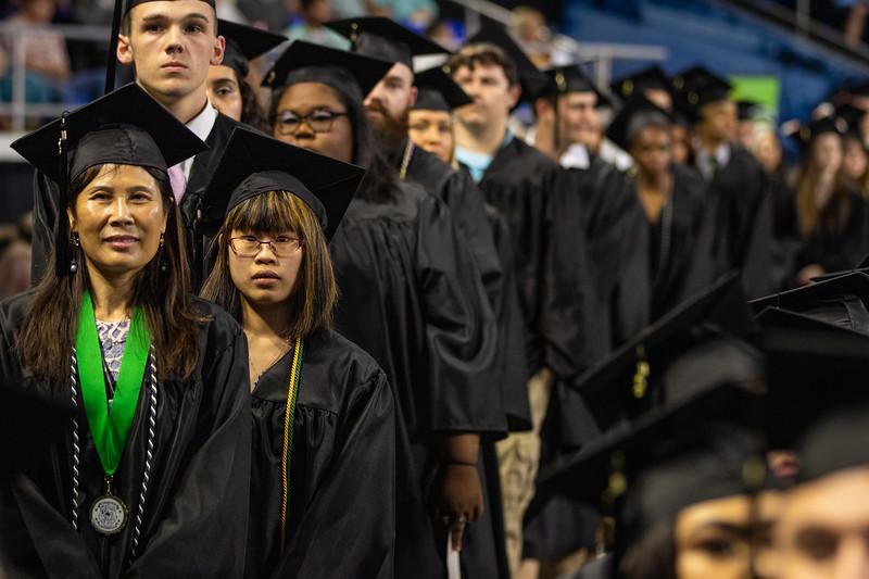 Graduation 2019-9615.jpg