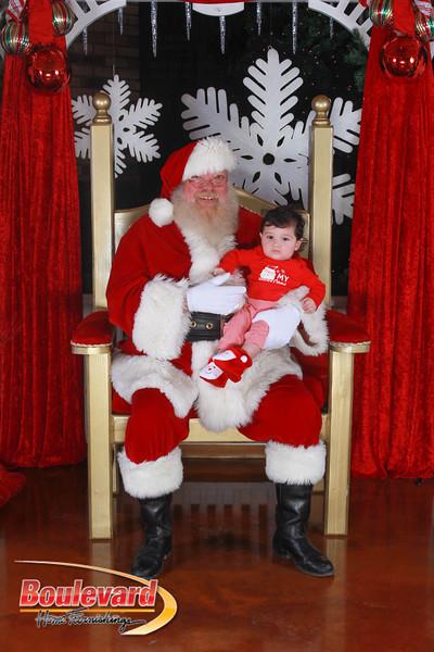 Santa 12-17-16-198.jpg