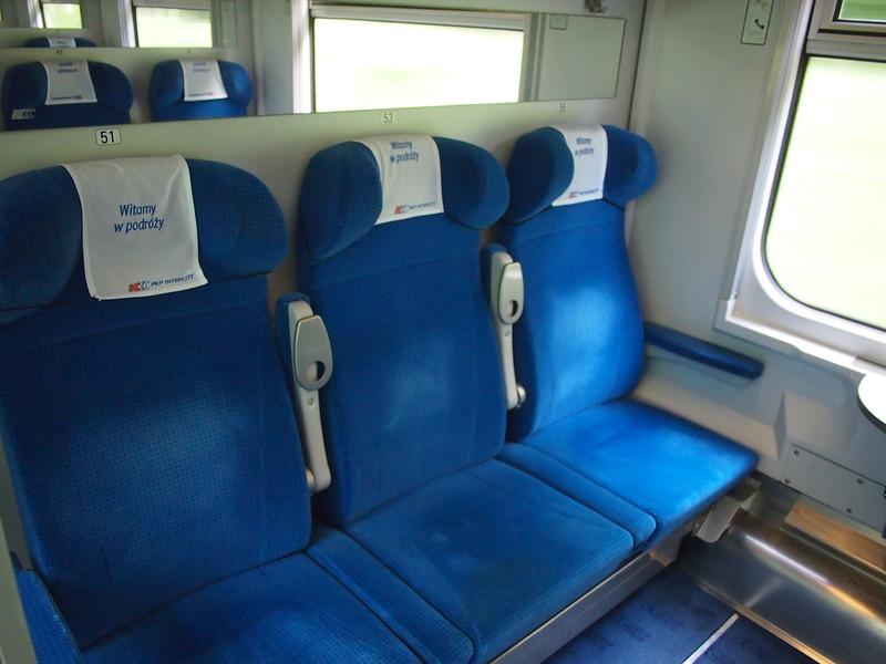 P7083827-1st-class-seats.JPG