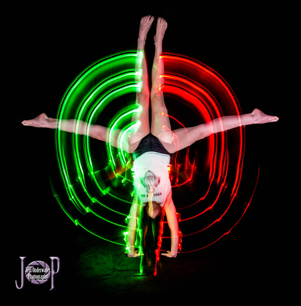 yoga_glow2-0040-edit.JPG