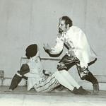1981-05 Major Plays