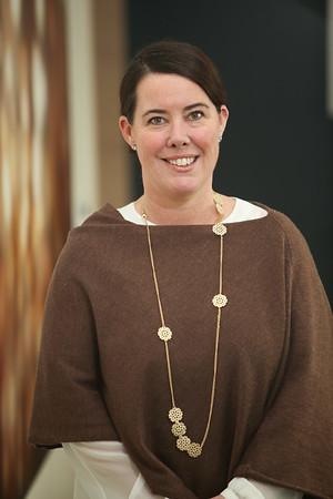 Kristin Grimes