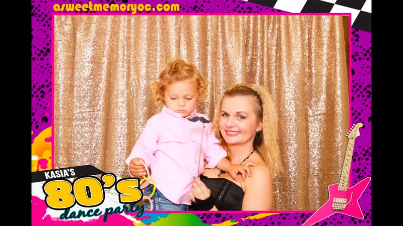 Photo booth fun, Gif, Yorba Linda 04-21-18-95.mp4