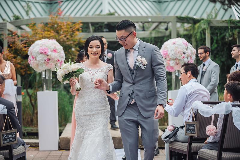 2018-09-15 Dorcas & Dennis Wedding Web-669.jpg