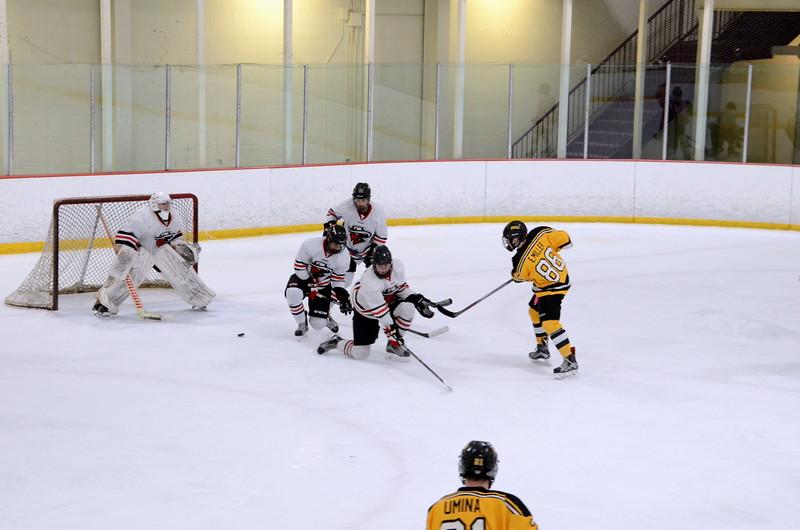 171202 Junior Bruins Hockey-051.JPG