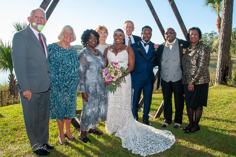 Lolis Wedding Edits-361.JPG