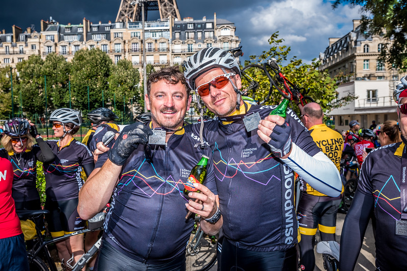 BloodWise-PedalToParis-2017-886.jpg