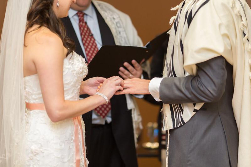 Houston Wedding Photography ~ Denise and Joel-1661.jpg