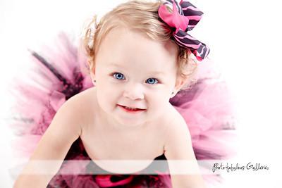 {photofabulous} Princess Riley