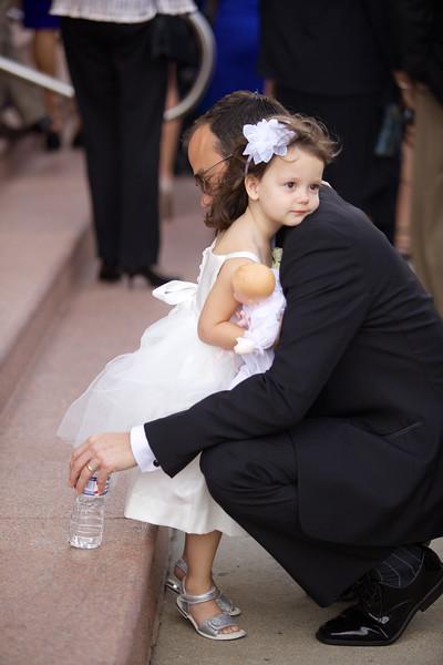 Le Cape Weddings - Chicago Wedding Photography and Cinematography - Jackie and Tim - Millenium Knickerbocker Hotel Wedding - 38.jpg