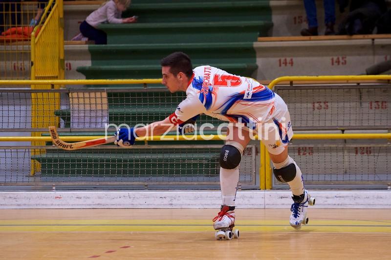 19-01-19 Correggio-Mirandola30.jpg
