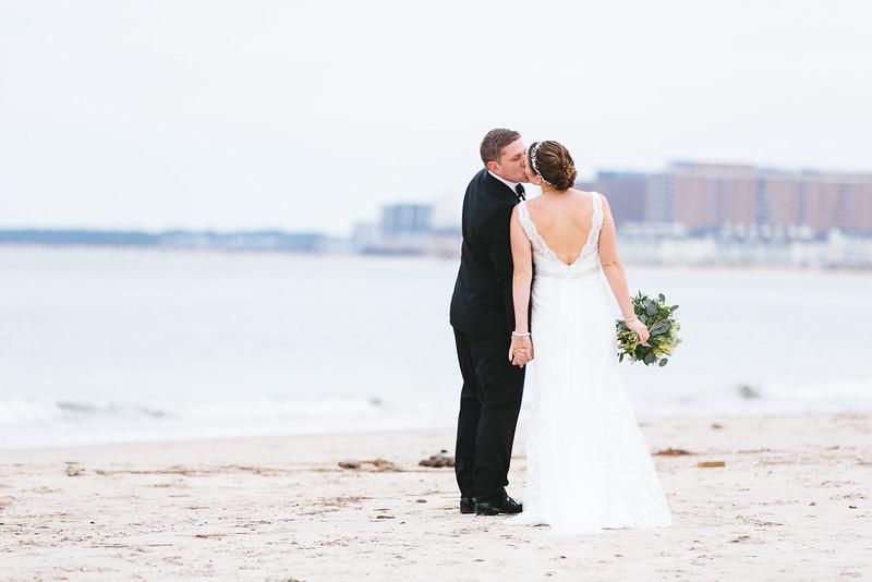wedding-photography-249.jpg