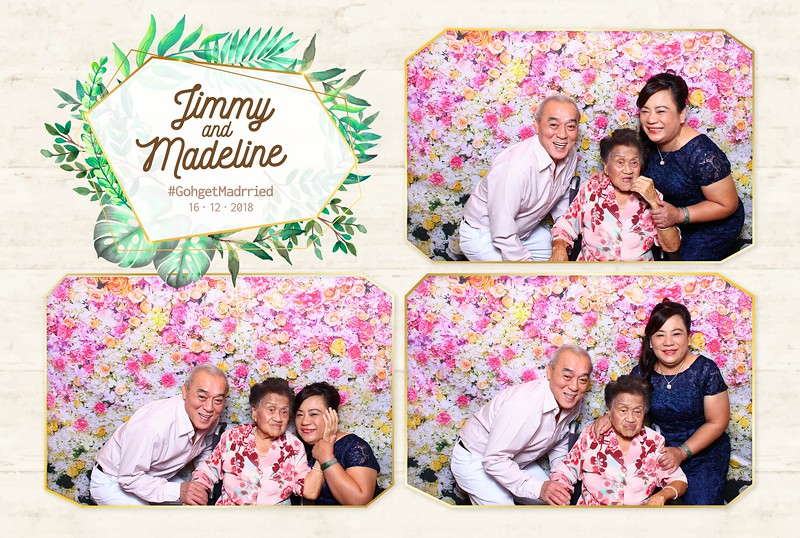 Vivid-with-Love-Wedding-of-Jimmy-&-Madeline-0005.jpg