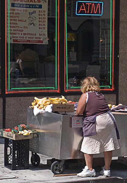 mobile food vendor10481.jpg
