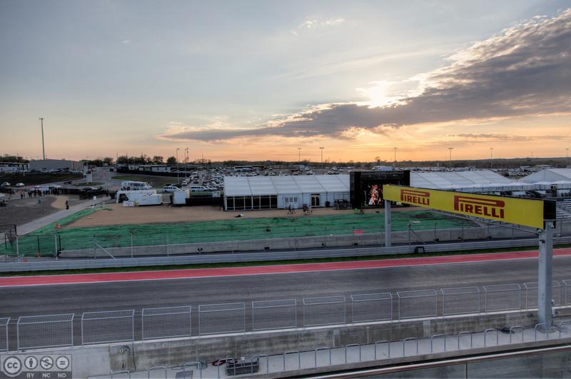 Woodget-121118---2012, Austin, f1, Formula One-2.jpg