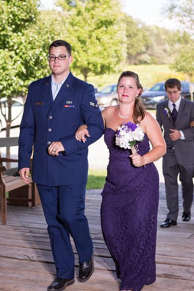 Tasha and Brandon Wedding-225.jpg