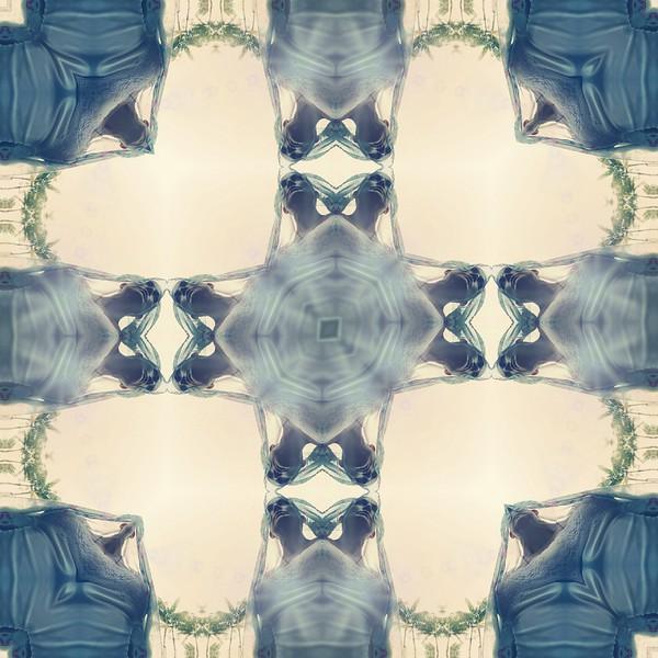 24921_mirror2.jpg
