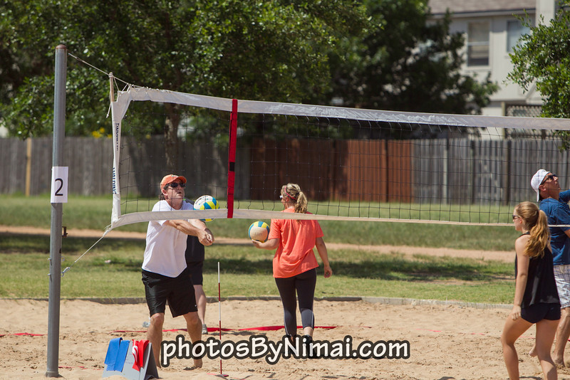 APV_Beach_Volleyball_2013_06-16_9748.jpg