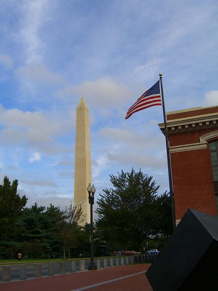 Washington Monument from US Holocaust Museum.jpg