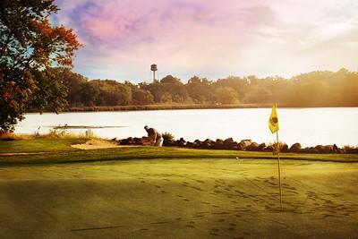 lake Lawn 2020