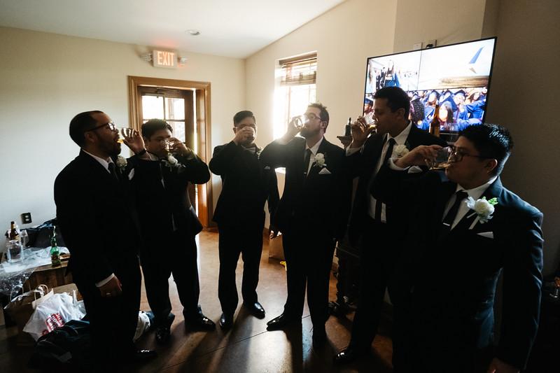 Kaitlin_and_Linden_Wedding_Pre_Ceremony-74.jpg