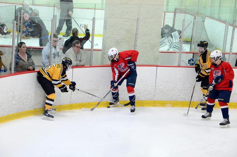 160207 Jr. Bruins Hockey-047.JPG