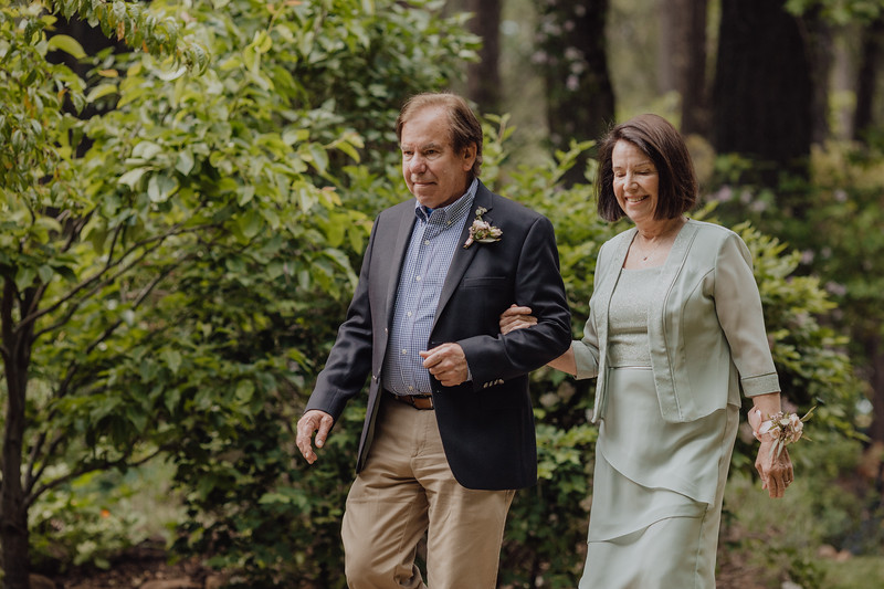 2018-05-12_ROEDER_JulieSeth_Wedding_DUSTIN1_0052.jpg